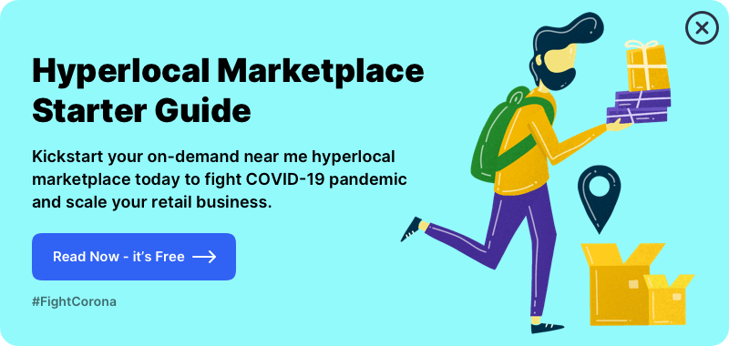 hyperlocal-marketplace-guide