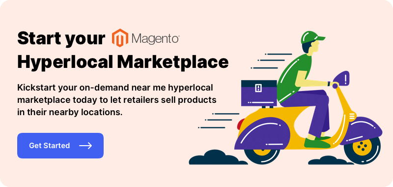magento-hyperlocal-marketplace-guide