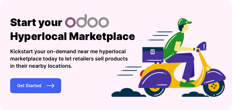 odoo-hyperlocal-marketplace-guide