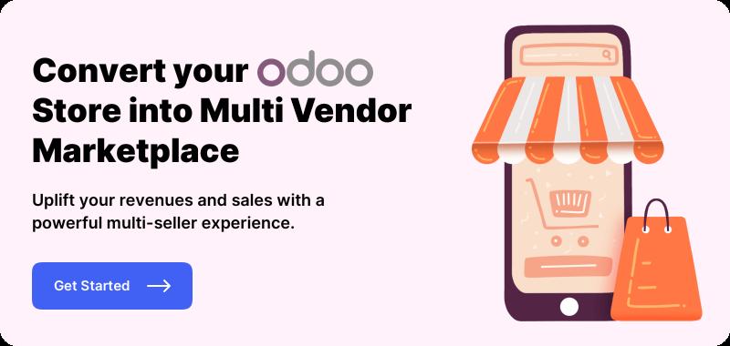 odoo-marketplace-mod