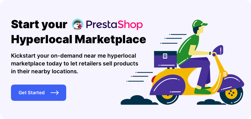 prestashop-hyperlocal-marketplace-guide
