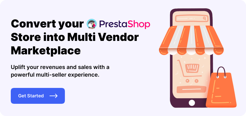 prestashop-marketplace-mod