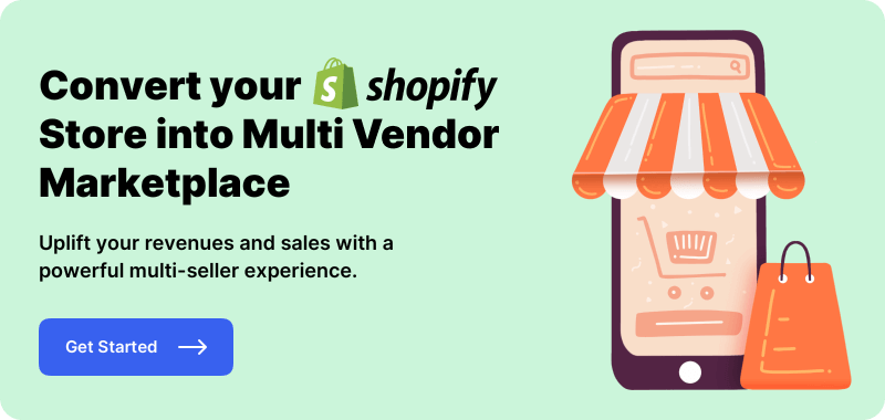 shopify-marketplace-mod