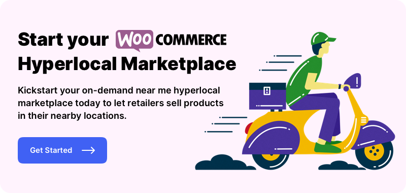 woocommerce-hyperlocal-marketplace-guide