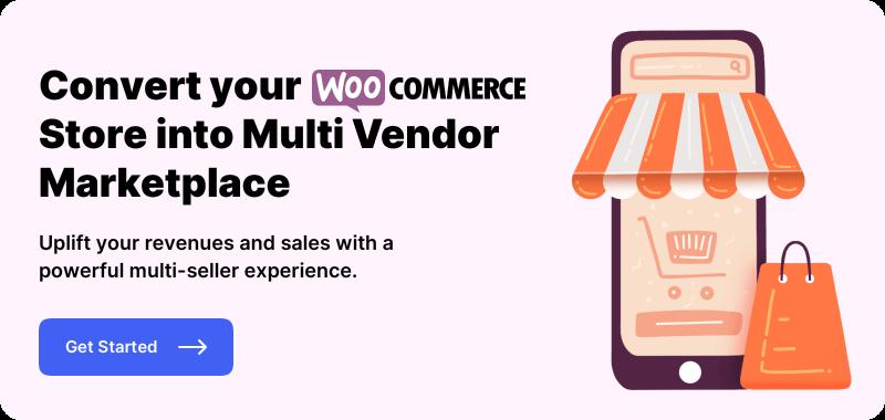 woocommerce-marketplace-mod
