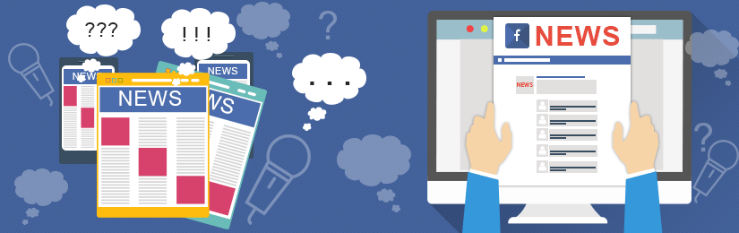 Joomla Facebook News Feeds