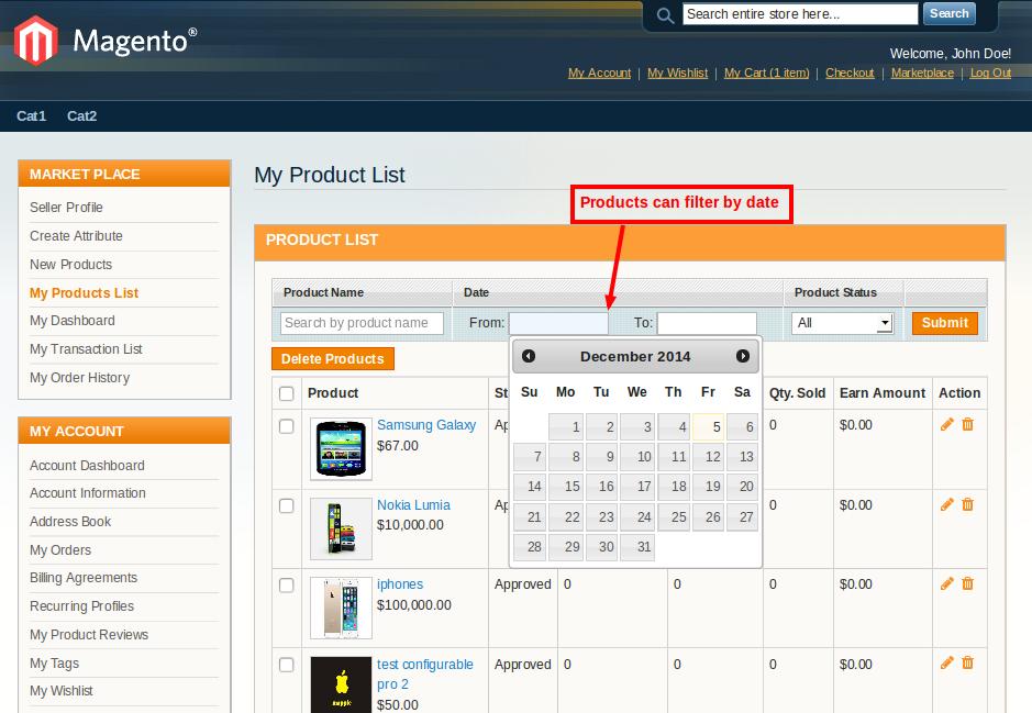 My Product List 2014-12-05 15-10-17