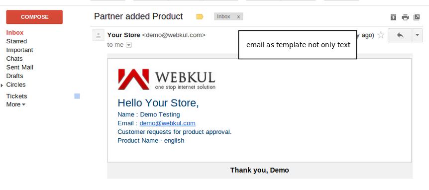 webkul opencart marketplace nulled themes