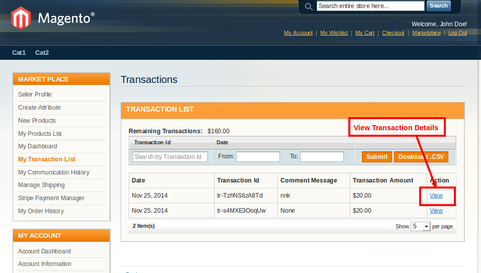 Transactions 2014-12-05 14-26-17
