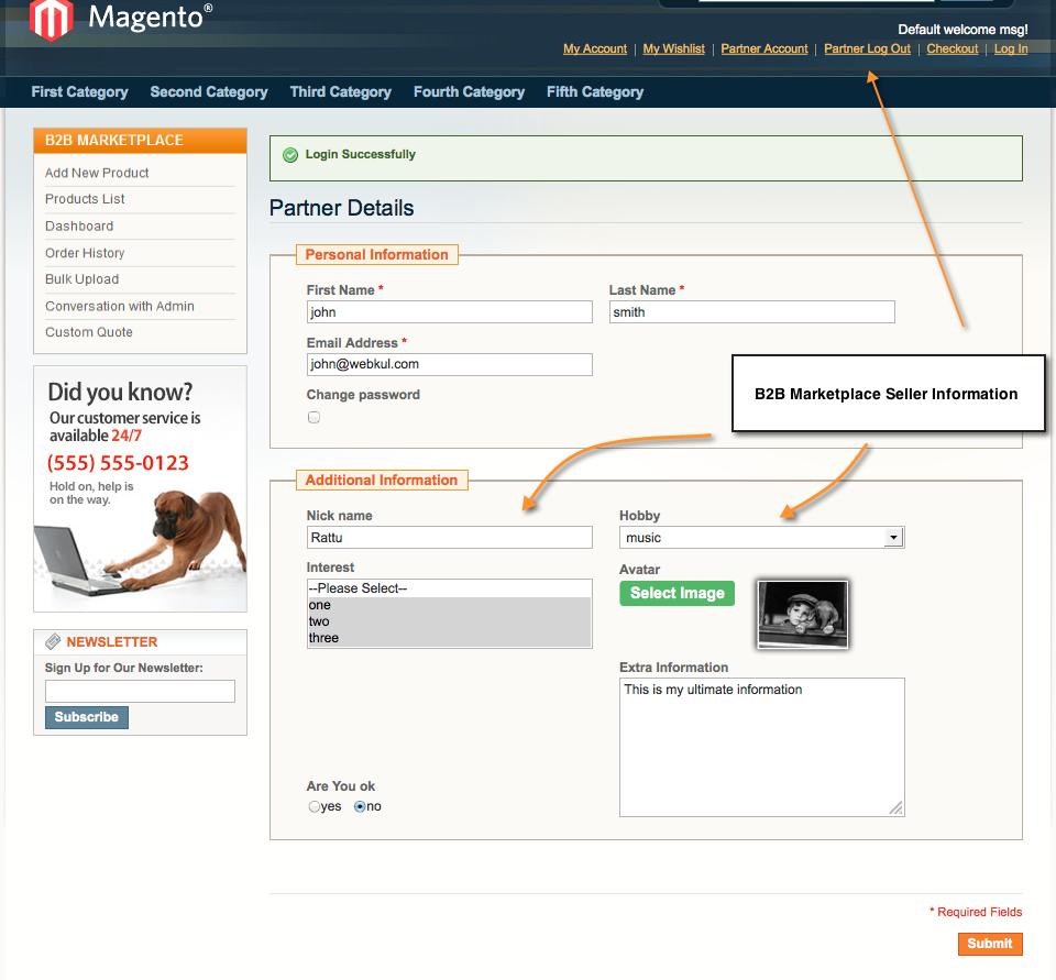 b2b-seller-details-