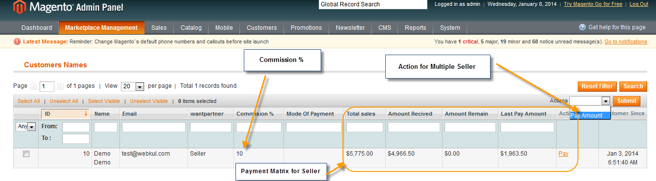magento-marketplace-seller-commision