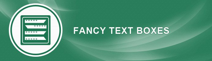 Fancytext