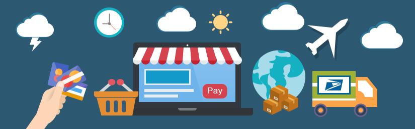 Image result for marketplace management banner