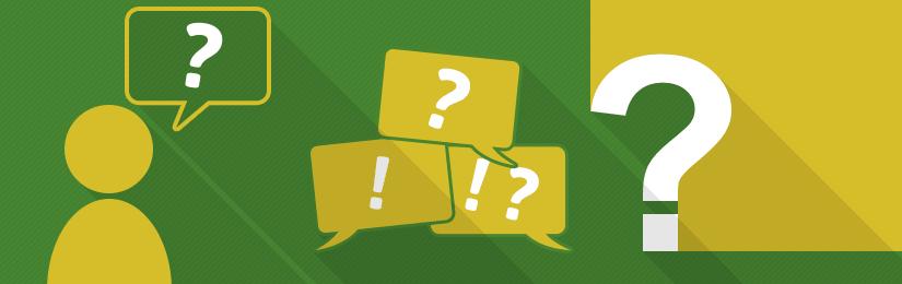 Shopify Product FAQ