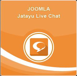 Joomla Free Live chat