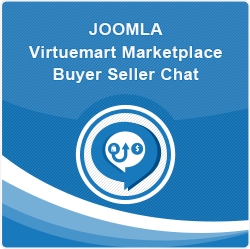 Marketplace-Buyer-Seller-Chat
