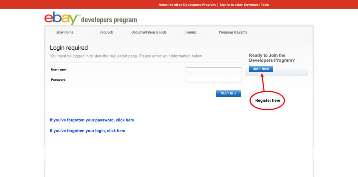 Signin — eBay Developers Program 2014-09-23 13-29-57