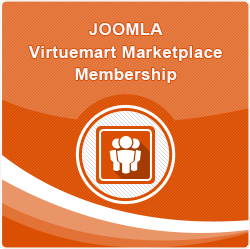 Virtuemart-Marketplace-Membership
