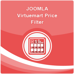 Virtuemart-Price-Filter