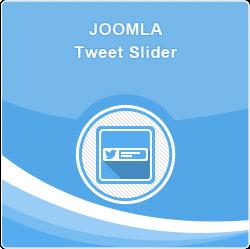 tweet-slider