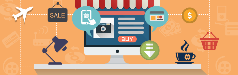 WordPress WooCommerce Multi Vendor Marketplace
