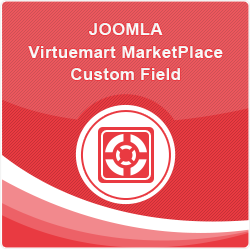 Virtuemart-MarketPlace-Custom-Field