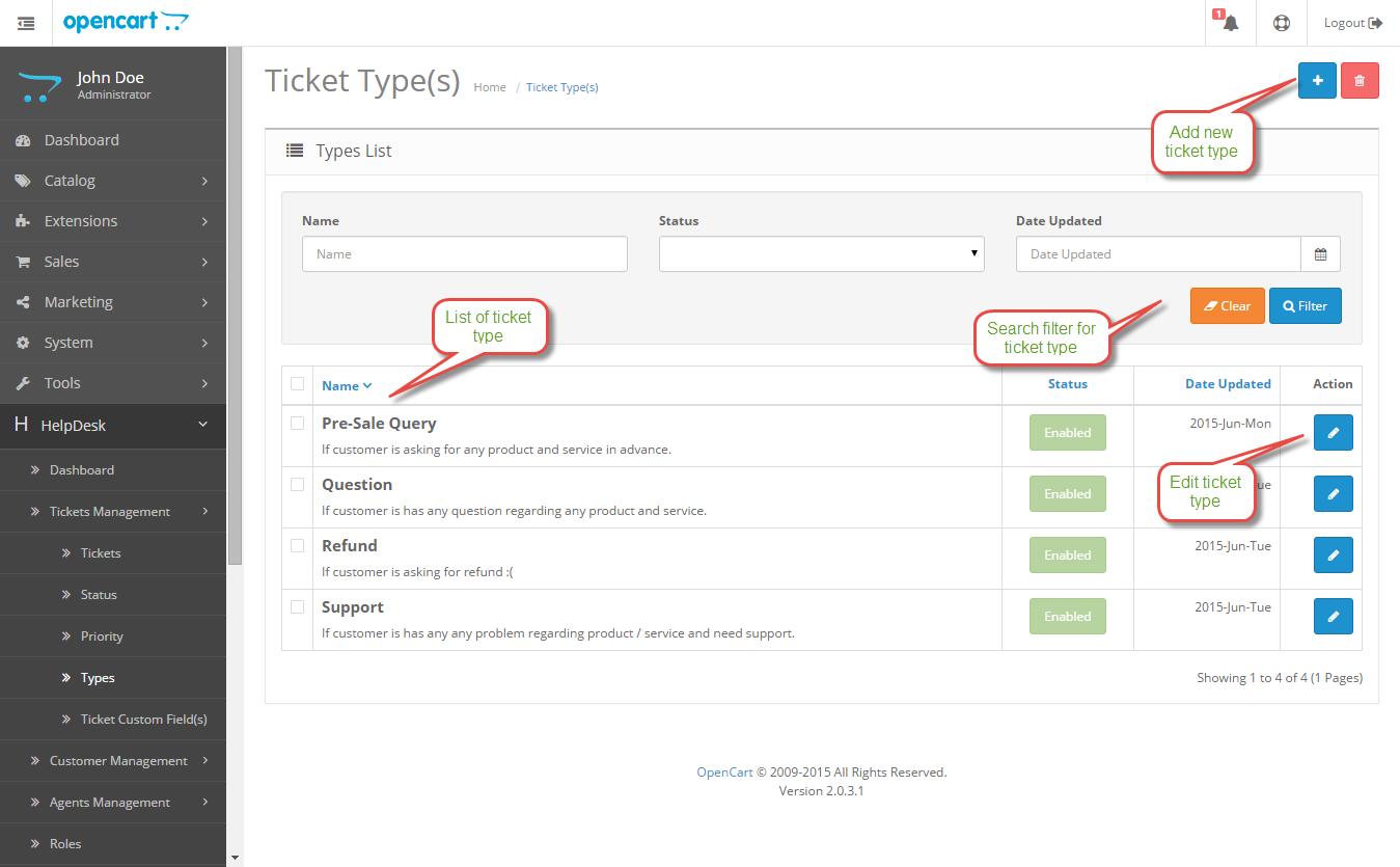 ticket-types