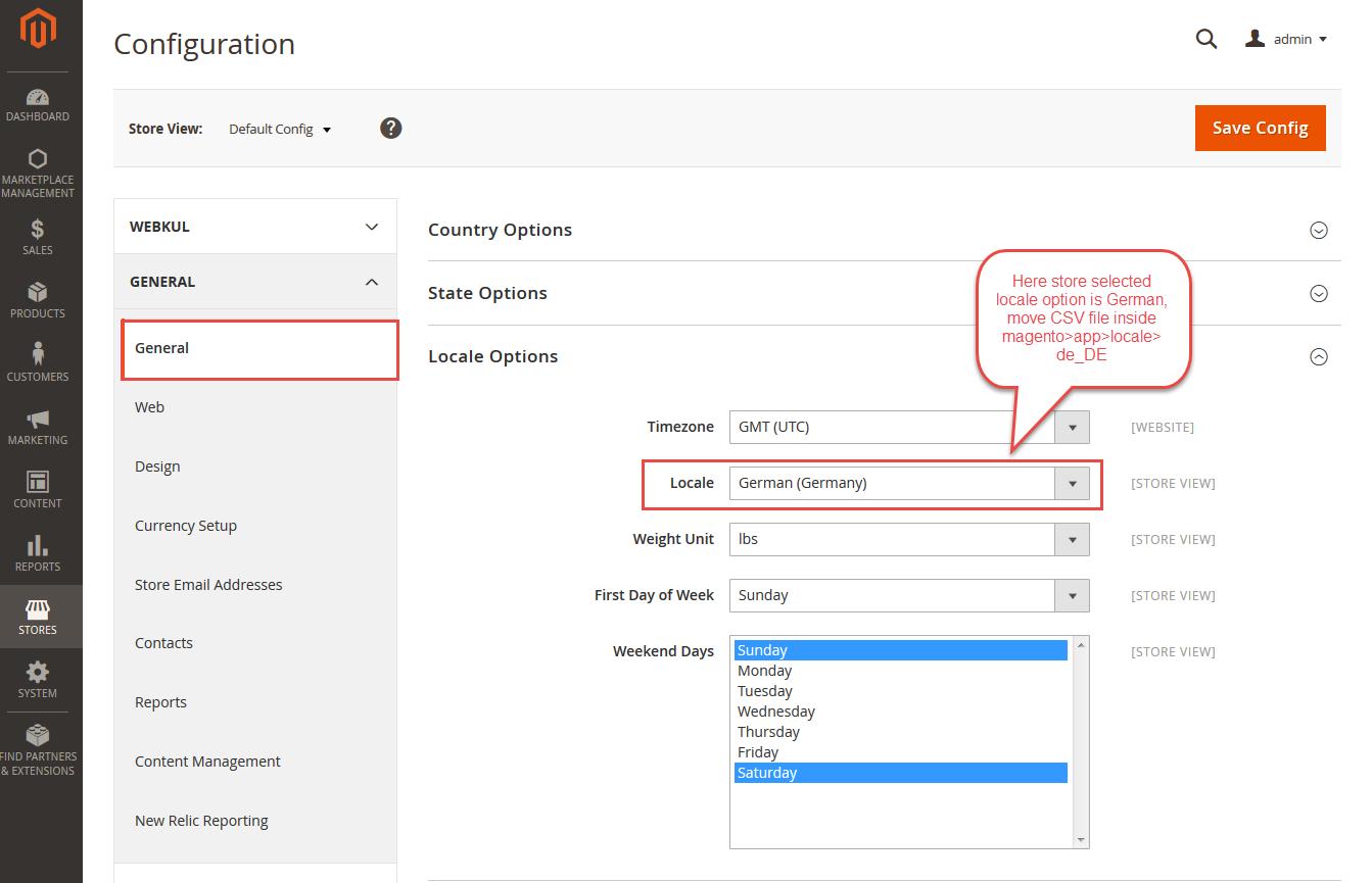 Multi-lang-Configuration-Magento2-Marketplace-Australia-Post-Shipping-Extension