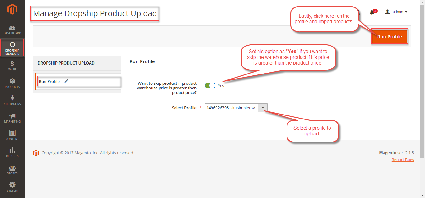 How Much Money Can I Make On Ebay Dropship Extention Nulled