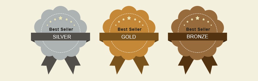 Marketplace Seller Badge System for Magento2