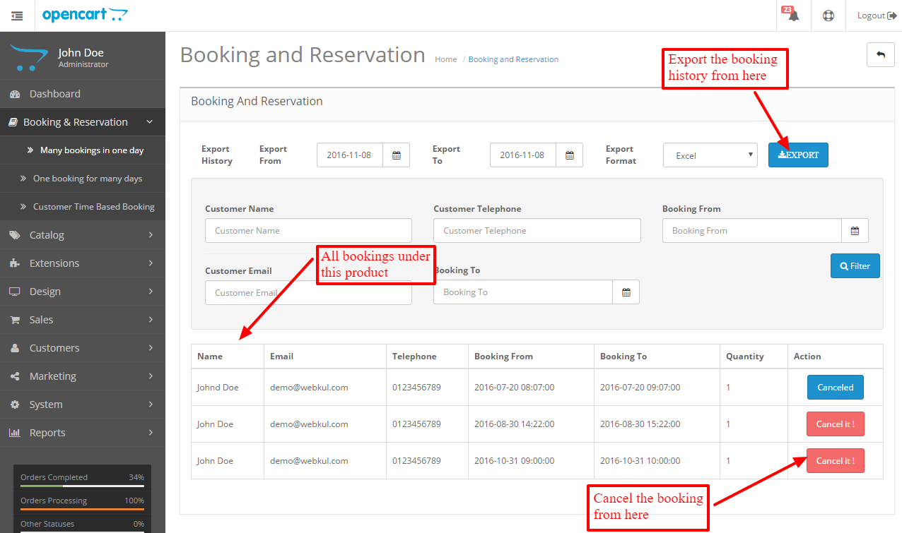 cancel-booking-1
