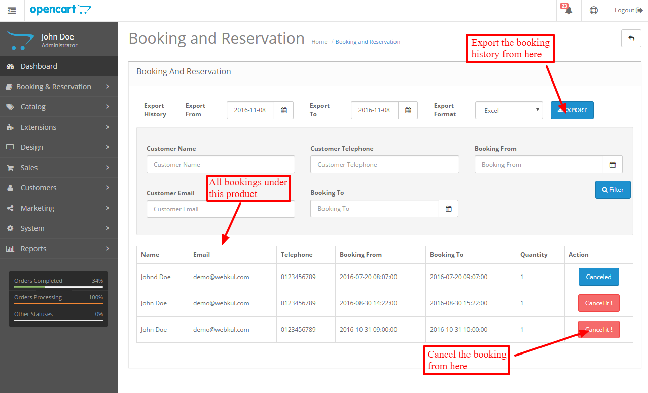 cancel-booking-and-reservation