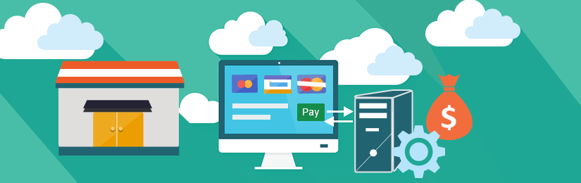 Stripe Payment Gateway for Magento2