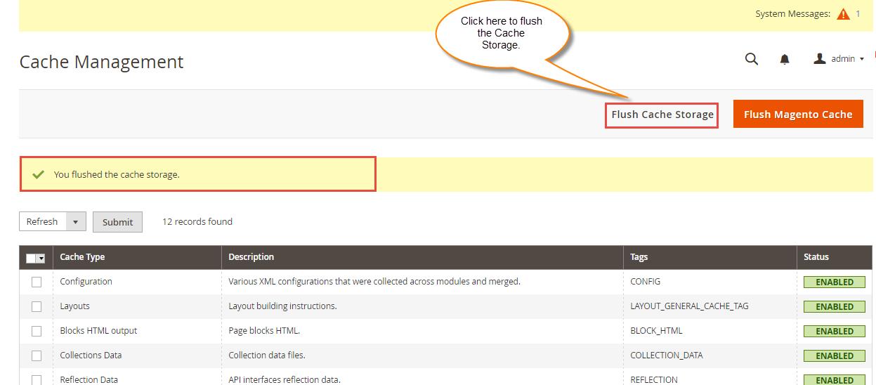 Magento 2 Marketplace EasyPost Shipping