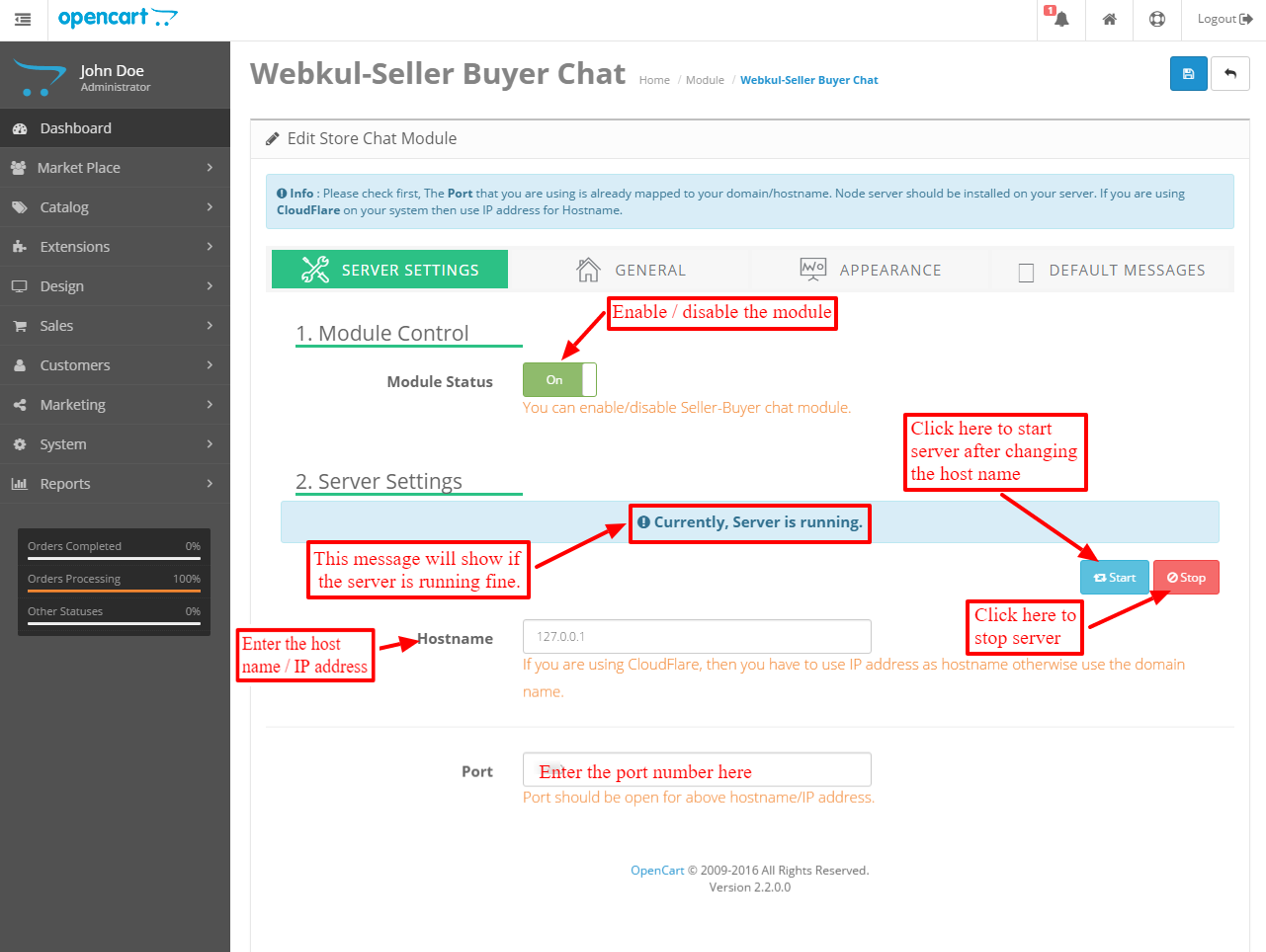 Seller-Buyer-Chat_1