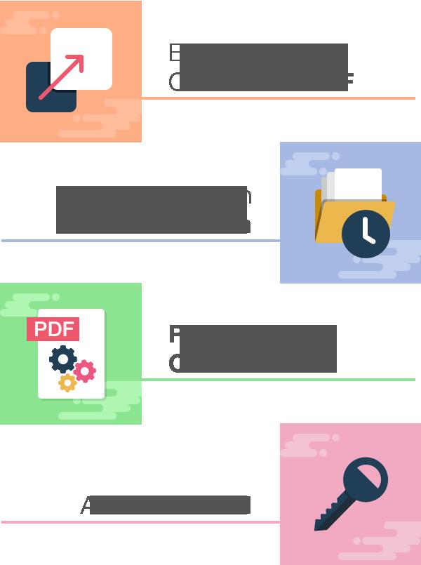 Blog to PDF Plugin for WordPress - 5