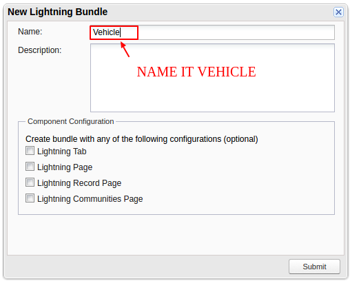 How to fetch data of sobject using Lightning Component