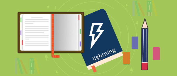 Navigating SObjects for Lightning Experience Users