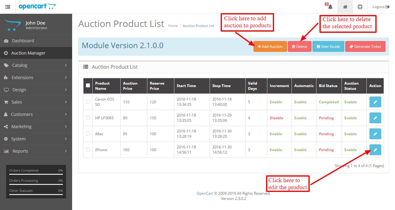 auction-product-list