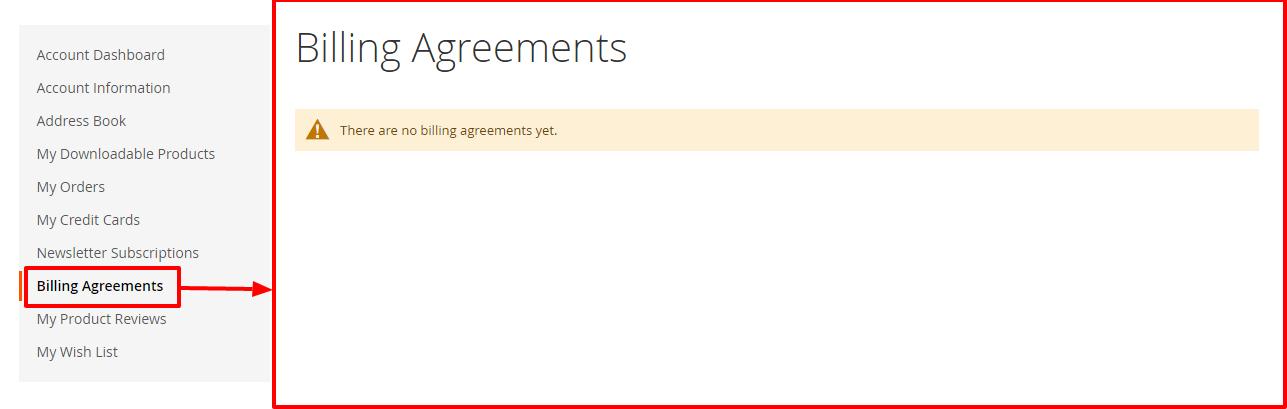 billing-agreements