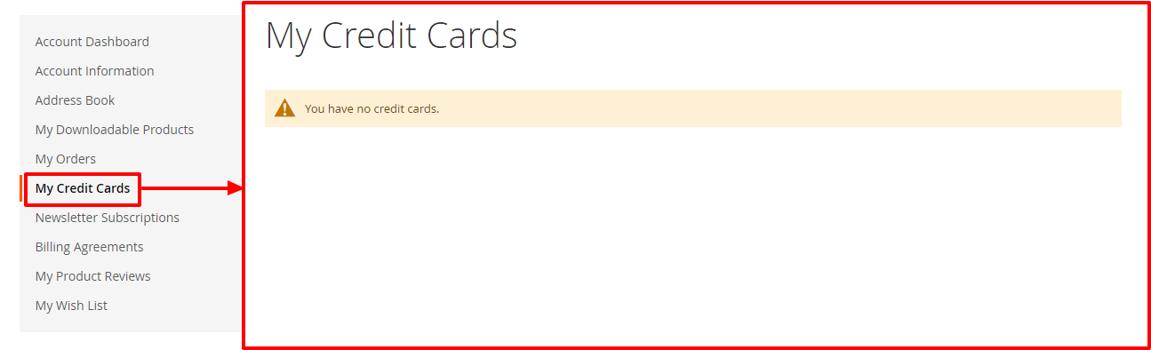 my-credit-cards