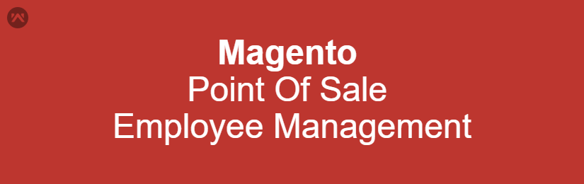 Point-of-Sale Employee Management