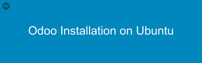 Installing Odoo 11 on ubuntu 16.04