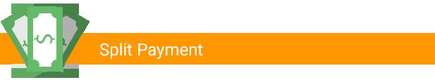 WordPress WooCommerce Marketplace PayPal Adaptive Payment Plugin 4