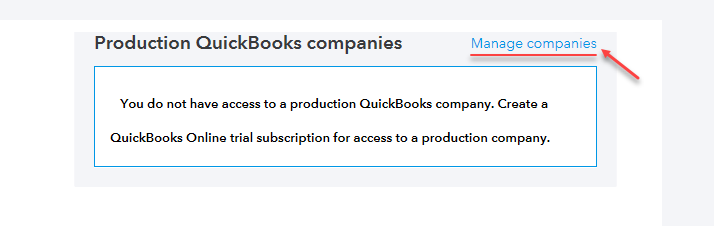 OpenCart QuickBook Connector | Merchant Online Accounting