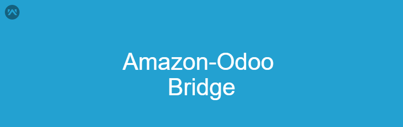 Amazon Odoo Bridge
