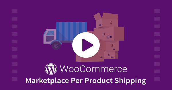 Marketplace Per Product Shipping Plugin for WooCommerce - 8