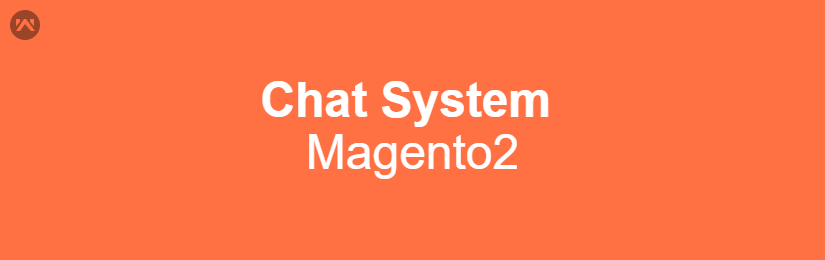 Chat System for Magento2