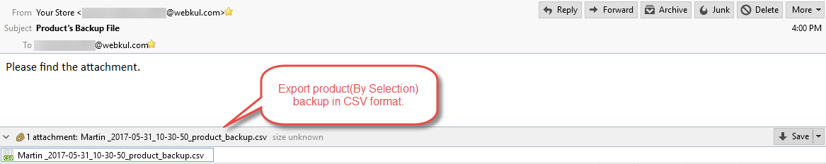 Export-Products-CSV