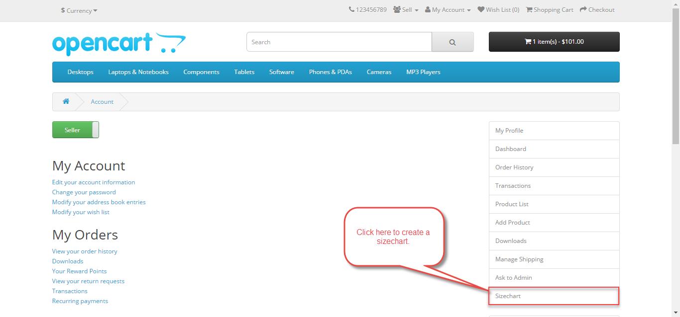 Seller-Account-Sizechart